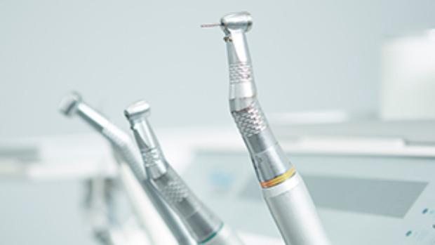 Endodoncias en Granada