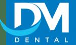 Clínica Dental Granada