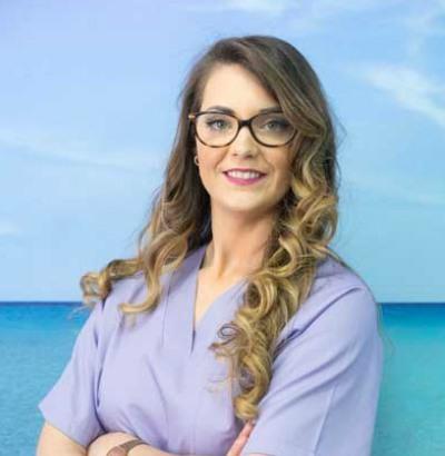 Patricia Clinica dental