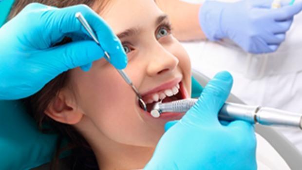 dentista Granada