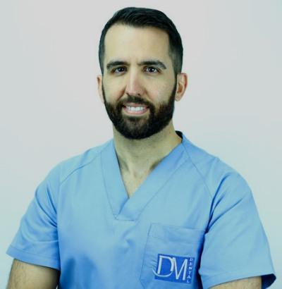 Doctor Dentista Granada